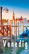 Lesereise Venedig