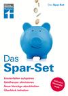 Vergrößerte Darstellung Cover: Das Spar-Set. Externe Website (neues Fenster)