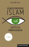 Herausforderung Islam