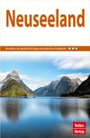 Nelles Guide Neuseeland
