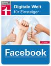 Vergrößerte Darstellung Cover: Facebook. Externe Website (neues Fenster)