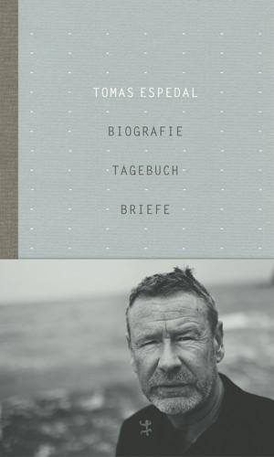 Biografie (Vergessenheit), Tagebuch (Epitaphe), Briefe (ein Versuch)