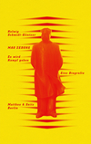 "Mao Zedong: ""Es wird Kampf geben"""