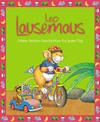 Vergrößerte Darstellung Cover: Leo Lausemaus - Meine besten Geschichten für jeden Tag. Externe Website (neues Fenster)