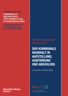 Der Kommunale Haushalt in Aufstellung, Ausführung und Abschluss