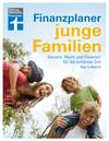 Finanzplaner junge Familien