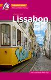 Vergrößerte Darstellung Cover: Lissabon Reiseführer Michael Müller Verlag. Externe Website (neues Fenster)