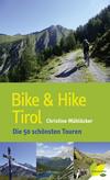 Bike & Hike Tirol