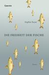 Die Freiheit der Fische