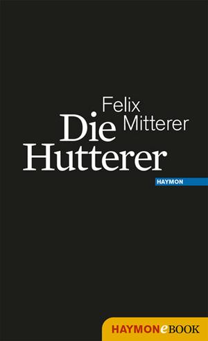 Die Hutterer