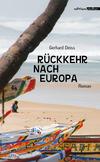 Rückkehr nach Europa