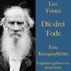 Leo Tolstoi: Die drei Tode