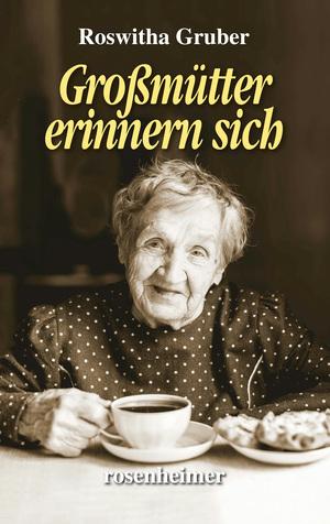 Großmütter erinnern sich