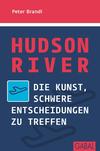 Vergrößerte Darstellung Cover: Hudson River. Externe Website (neues Fenster)