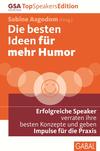 Die besten Ideen für mehr Humor