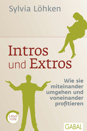 Intros und Extros