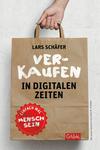 Verkaufen in digitalen Zeiten