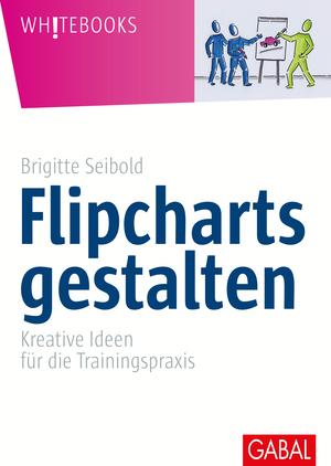 Flipcharts gestalten