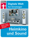 Heimkino und Sound