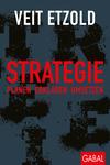 Vergrößerte Darstellung Cover: Strategie. Externe Website (neues Fenster)