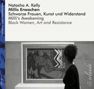 Millis Erwachen / Milli's Awakening