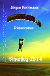 Blindflug 2014