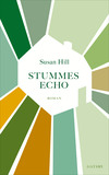Stummes Echo