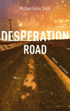 Desperation Road (eBook)