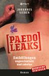 PaedoLeaks