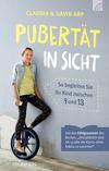 Vergrößerte Darstellung Cover: Pubertät in Sicht. Externe Website (neues Fenster)