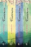 Finstermoos - Die komplette Reihe inkl. eShort
