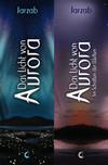 Das Licht von Aurora - Doppelbundle