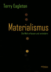 Materialismus