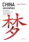Vergrößerte Darstellung Cover: China verstehen. Externe Website (neues Fenster)