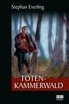 Totenkammerwald