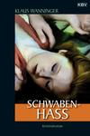 Schwaben-Hass