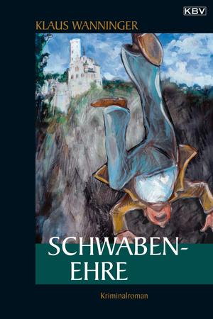 Schwaben-Ehre