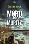Mord an der Müritz