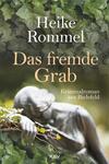 Vergrößerte Darstellung Cover: Das fremde Grab. Externe Website (neues Fenster)