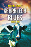 Kehrblech-Blues