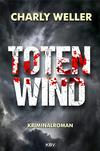Vergrößerte Darstellung Cover: Totenwind. Externe Website (neues Fenster)