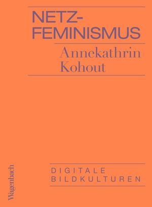 Netzfeminismus