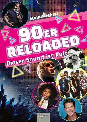 90er reloaded