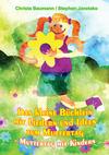 Das kleine Büchlein mit Liedern und Ideen zum Muttertag