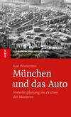 München und das Auto