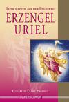 Erzengel Uriel