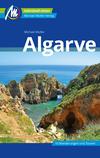 Algarve Reiseführer Michael Müller Verlag
