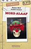 Mord Alaaf