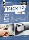Trick 17 Pockezz - Auto