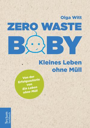 Zero Waste Baby